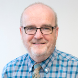 Albert Hanlon, PA