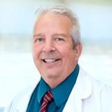 David Pladziewicz, MD, MBA