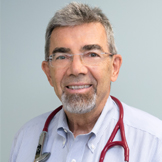 George Feltin, MD