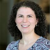 Rebecca Tharaud, MD