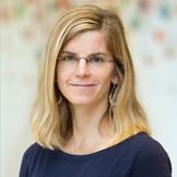 Sarah Morrison, MD