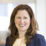 Tara Hamilton, MD