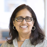 Sunita Schurgin, MD